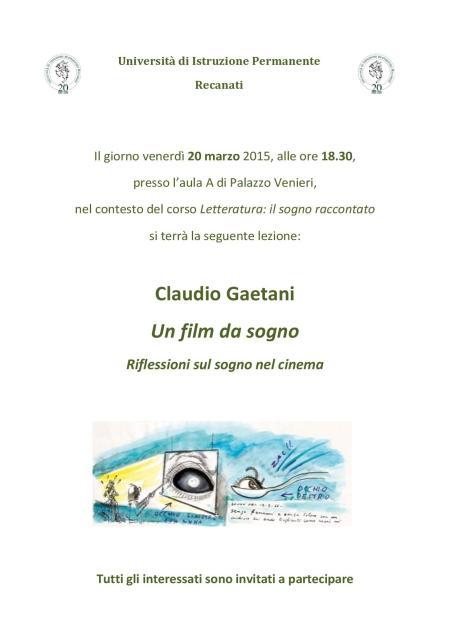 locandina gaetani-page-001