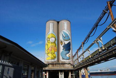 blu-ericailcane-silos-a