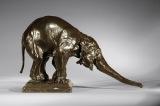 rembrandt_bugatti_asiatischer_elefant_1907