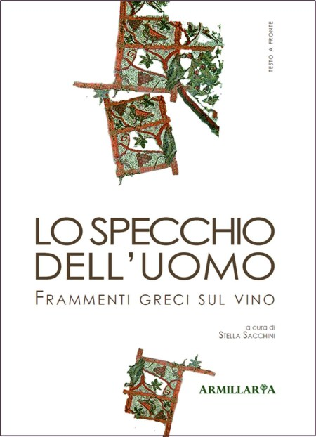 cover_specchio.jpg