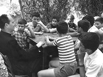 barbiana-gruppo-classe-primi-allievi
