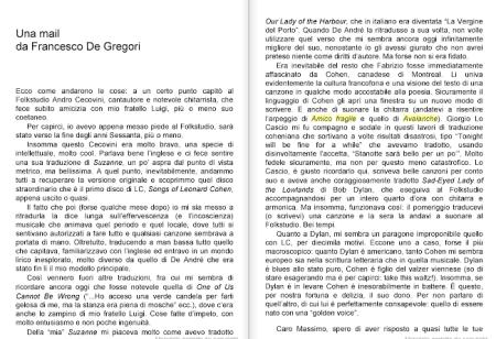 Cattura.PNG