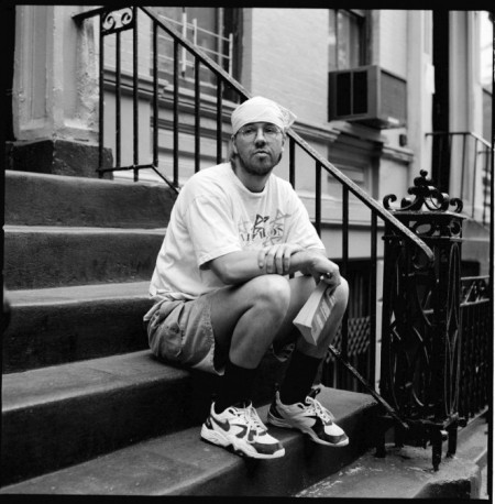 david-foster-wallace-stoop-1004x1024-662x675