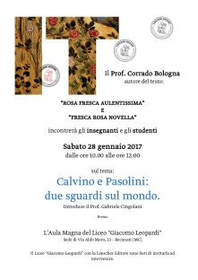 bologna_28-01-17_recanati