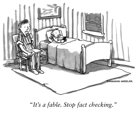 new-yorker-fact-checking