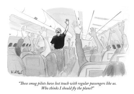 new-yorker-populismo