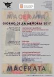 programma-macerata-gdm-2017