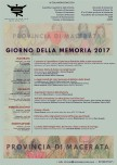 programma-provinciale-macerata-gdm-2017