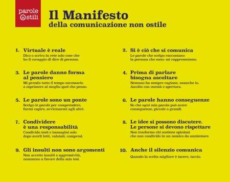 manifesto-non-ostile
