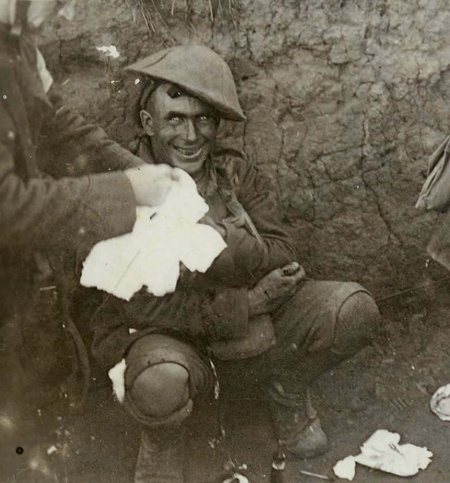shell_shocked_soldier_1916_2