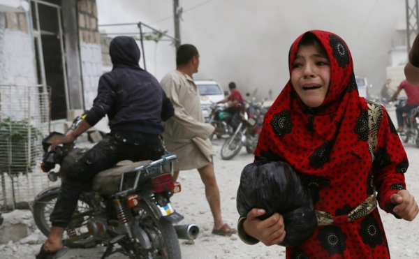 syria-past-to-present-idlib-fanack-afp1024px-5